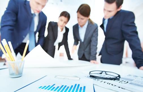 company-Analyst